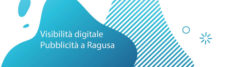 Digital Marketing & Advertising - Pubblicità Digitale Ragusa Oggi